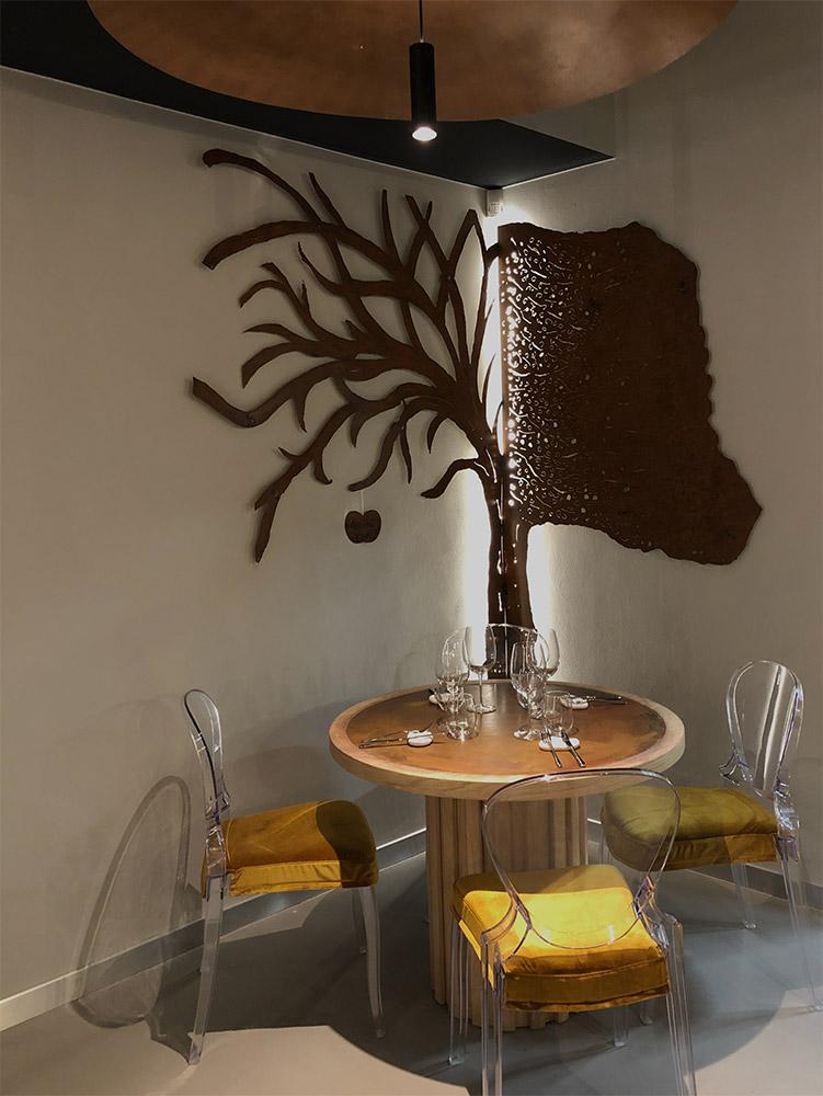 Gravity Lounge & Food Gallarate